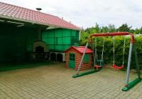 Vila Montika